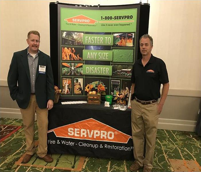 Vermont Insurance Agents Association Convention / Trade Show