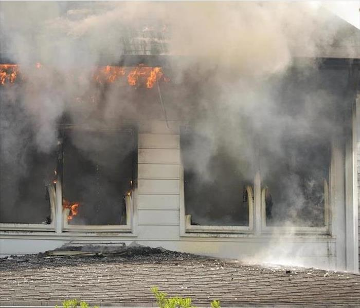 Fire Damage Proven Tips for Fire Damage Remediation in Your White River Junction Home