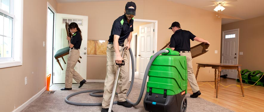 Brattleboro, VT cleaning services